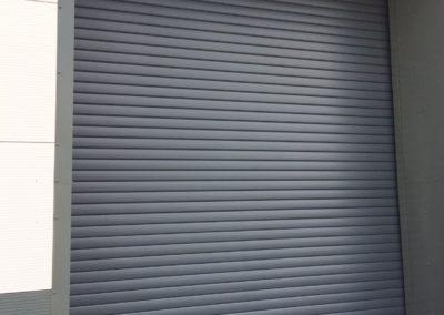 95mm-grey-2