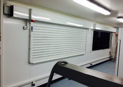 bloomberg-fire-shutters-2