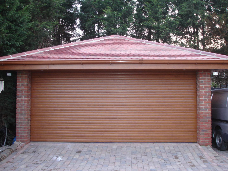 Garage Roller Shutters Contact Roller Shutters