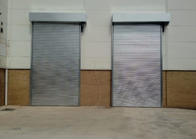 roller-shutters-coventry-2