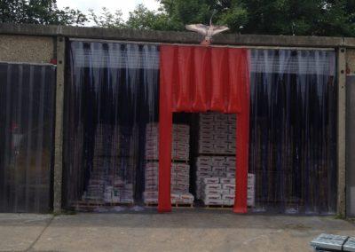 strip-curtain-with-hawk-3