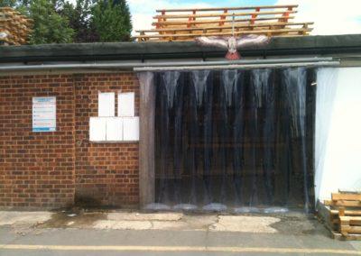 walton-on-thames-strip-curtain