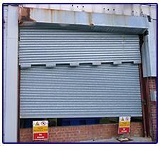 door-repairs2